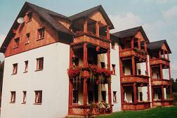 Altbausanierung in Bobritzsch